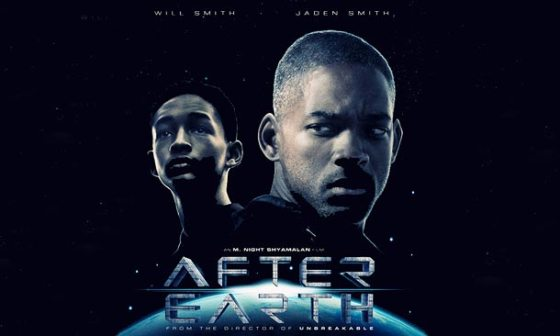 After-Earth-2013-Poster-Film